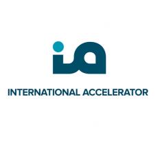 InternationalAccelaretor_460x400