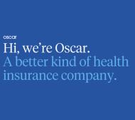 Ocrar_Health_460x400