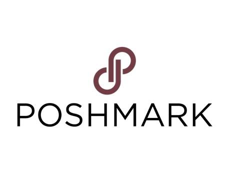 POSHMARK_460x400