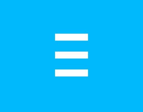 Peak_logo_460x400