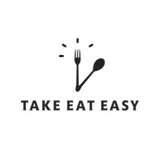 TAKE_EAT_EASY_460x400_01