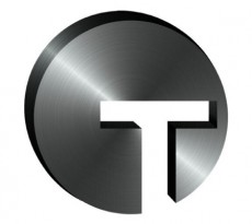 Tanium_460x400