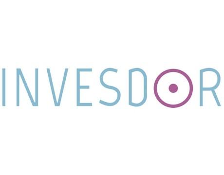 invesdor_460x400