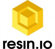 resin_460x400_02