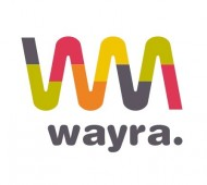 wayra_logo_460x400