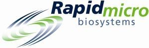 67922_RapidMicroLogoPR