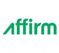 Affirm_Logo_460x400