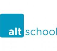 AltSchool_Logo_460x400