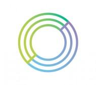 Circle_Logo_460x400