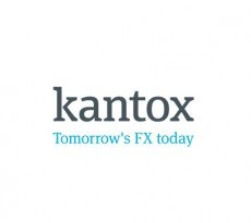 Kantox_Logo_460x40