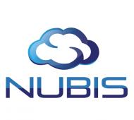 NUBIS_Logo_460x400_01