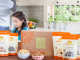 NatureBox_460x400