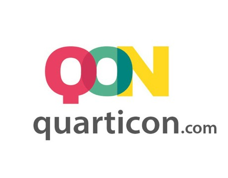 Quartic_Logo_460x400