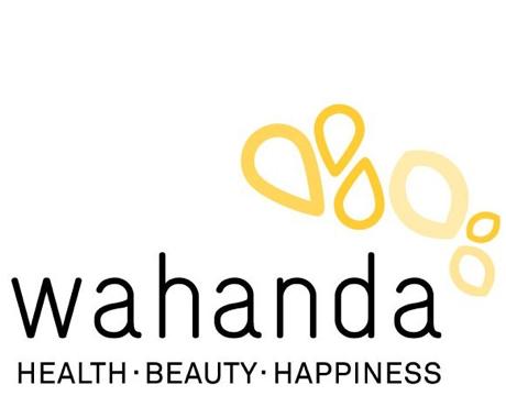 Wahanda-Logo_460x400