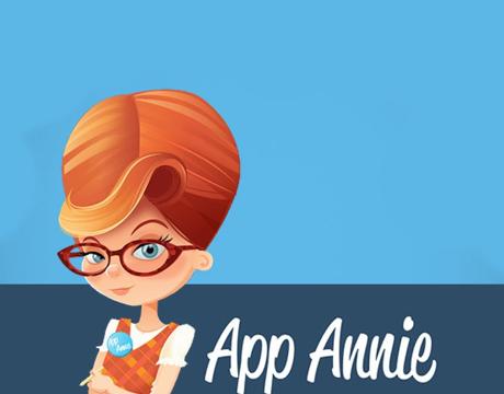 app-annie-logo_460x400