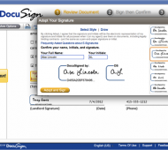 kalh_docusign_emea