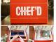 kalh_emea_chefd