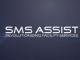 kalo_emea_sms_assist