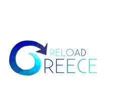 kalo_reload_greece_emea