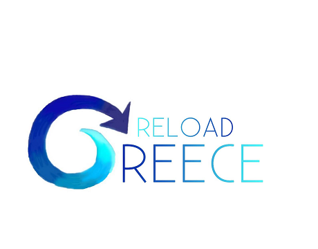 kalo_reload_greece_emea