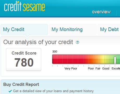 mikro_credit_sesame