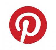 pinterest_badge_red_460c400