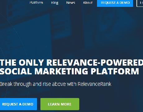 teliko_kalo_brand_networks