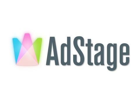 AdStage_460Χ400_01