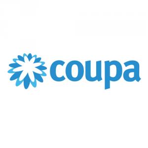 CoupaLogo500x500