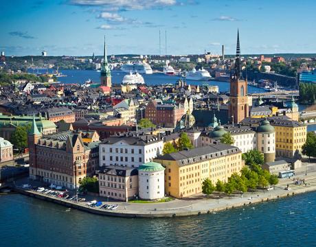 !!!EMEA_STOCKHOLM