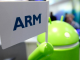 KALO_ARM_EMEA