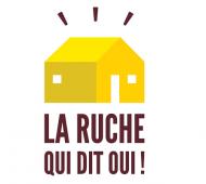 !!!!LA_RUCHE_EMEA