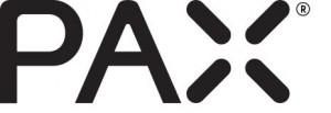 !!!!!!PAX_black_logo_webready_emea