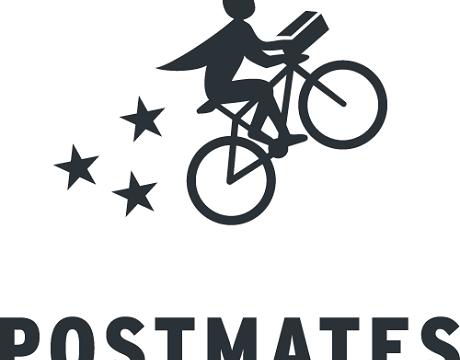 !!!!!POSTMATES_EMEA
