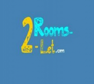 !!!ROOMS2LET_STARTUPPER