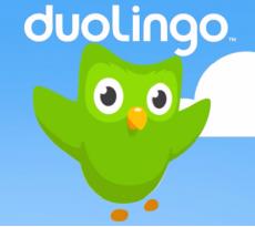 !!!duolingo_emea