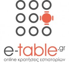 etable_460x400