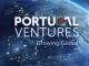 !!!kalo_emea_portugal