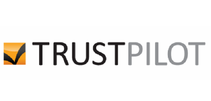 Image result for trust pilot