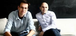 !!!point_startupper