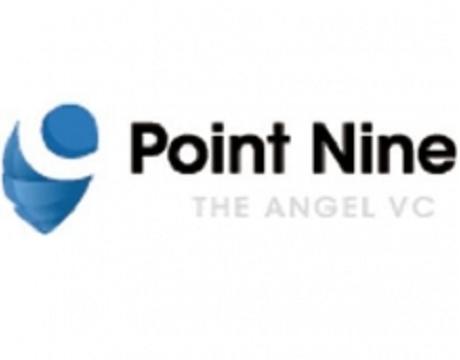 !!!pointnine
