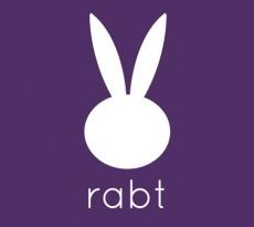 rabt_Logo_460*400