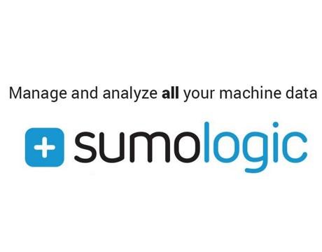 sumlogic_logo_01_454x280