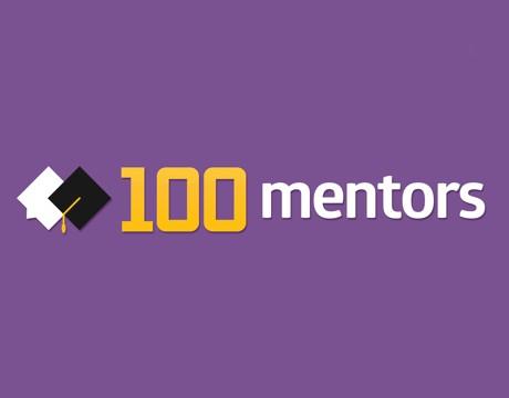 100mentors-logo-460x400