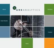 Ark_Analytics_460x400