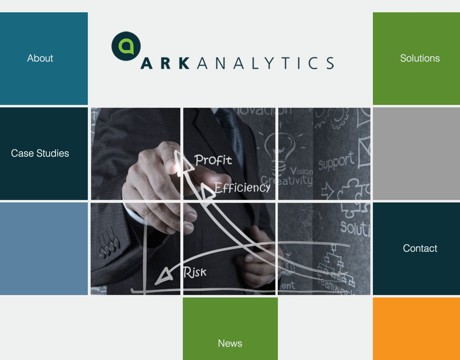 Ark_Analytics_460x400