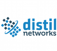 !!!DISTIL_NETWORKS_EMEA