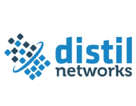 !!!DISTIL_NETWORKS_EMEA
