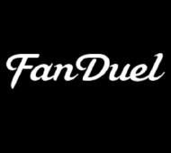 !!!FAN_DUEL_STARTUPPER