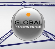 !!!!GLOBAL_FASHION_GROUP_EMEA